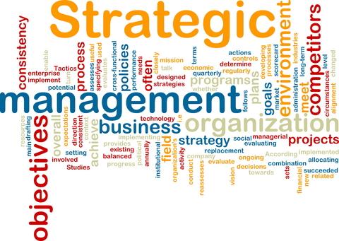 Sales Management by Nayeem Khan, A Business & Internet Leader